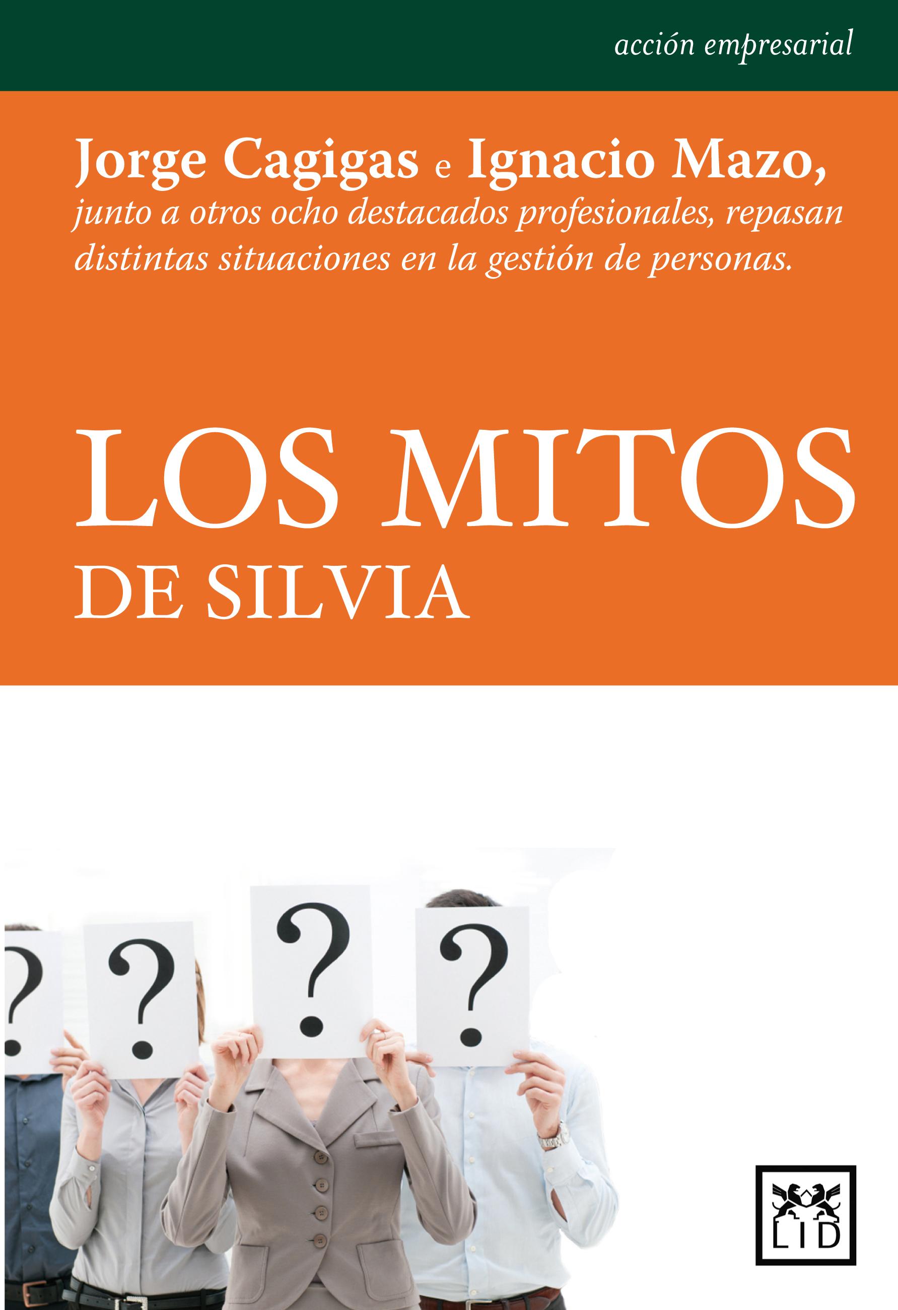 Cub_Los mitos de Silvia_MaquetaciÛn 1